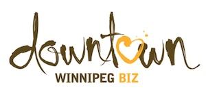 Downtown Winnipeg BIZ