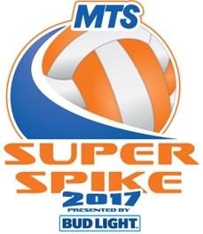 MTS Super-Spike
