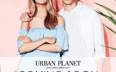 Urban Planet to Join Slew of New Retailers at Kildonan Place