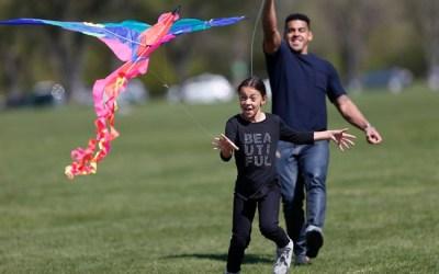 Assiniboine Park Receives $125K to Improve Sports Fields