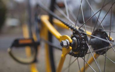 Leave the Car Parked: Bike Week Winnipeg is Here