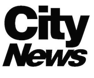 CityNews Unveils Reporters for Winnipeg Relaunch