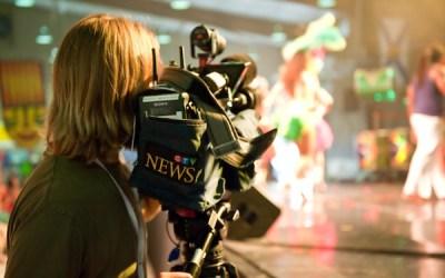 CTV Winnipeg Adding 5:00 Newscast Starting in the Fall