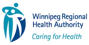 WRHA: Client Data Breached After Bag Stolen from Car