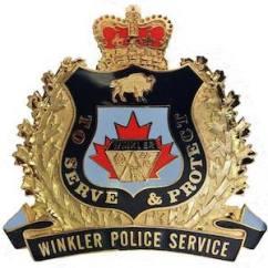 Winkler Police
