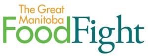 Great Manitoba Food Fight