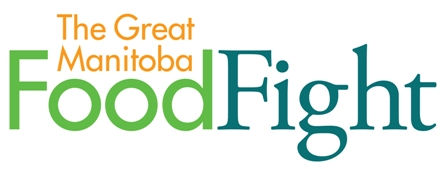 Great Manitoba Food Fight