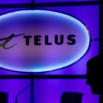 Telus Expanding 5G to 12 Manitoba Communities