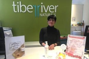 Tiber River Naturals