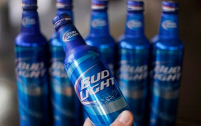 Manitoba Restaurant Charges $15 for Bud Light to Promote Craft Beer Instead