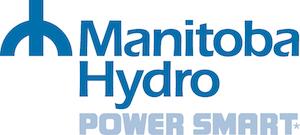 Manitoba Hydro Power Smart