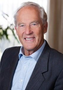 Paul Albrechtsen