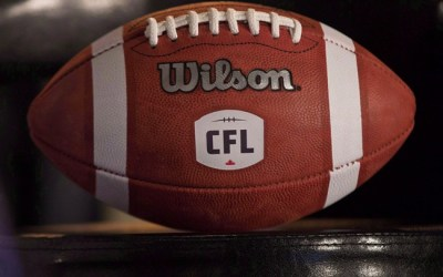 CFL Denies Reports That Winnipeg Would Be Hub City for Shortened 2020 Season