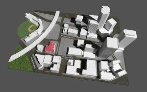 Richardson Innovation Centre