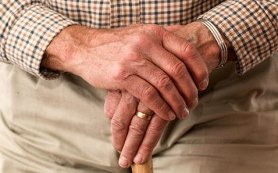 Winnipeg Seniors Feeling Isolated Can Call 311 for Assistance