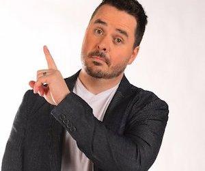 Dave Wheeler Back on Winnipeg Airwaves with New Morning Show