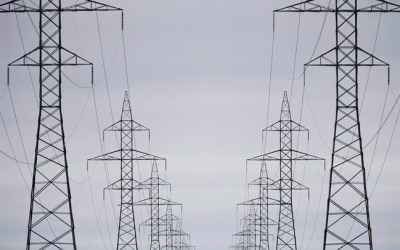 Manitoba Hydro Laying Off Up to 700 Workers to Save Costs During COVID-19 Crisis