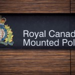 Man Charged in Woman's Death on Manitoba First Nation