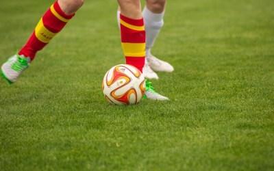 Valour FC Signs Midfielder Raphael Ohin, Defender Raphaël Garcia