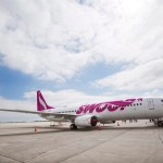 Swoop Offering New Winnipeg-Orlando Flights