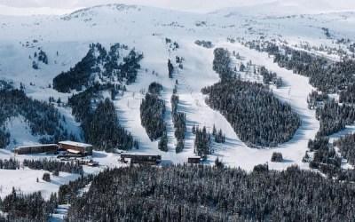 Banff's Sunshine Ski Resort Accepts Site Guidelines Despite Grave Concerns