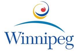 City of Winnipeg Logo