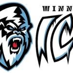 Winnipeg Ice Release 68-Game 2021-22 Schedule