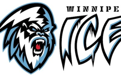 CONTEST: Win a Winnipeg Ice U12 Season Access Pass