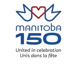 Manitoba 150 Celebrations Put on Hold Due to COVID-19