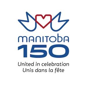 Manitoba 150