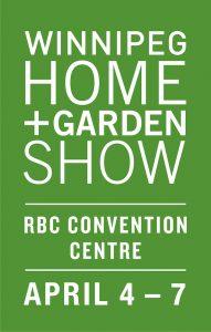 Winnipeg Home + Garden Show