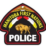 Manitoba Police Officer Charged with Assault, Mischief