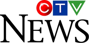CTV News Restructuring, Cutting Jobs in Five Provinces, Says Union