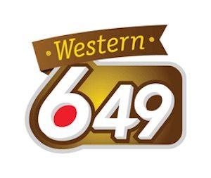 Western 649