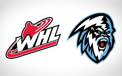 Winnipeg Ice, WHL Being Sued by City of Cranbrook