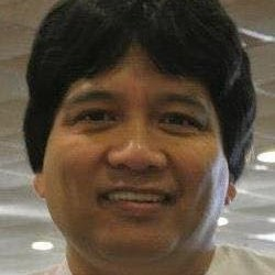 Police Arrest Man in Death of Eduardo Balaquit