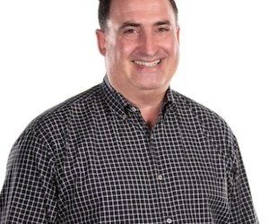 Joe Aiello Named Program Director for Power 97, Peggy @ 991