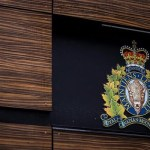 Woman Bites Officer in Portage la Prairie Melee: RCMP