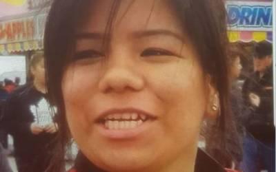 The Pas RCMP Identify Remains as Kendara Ballantyne