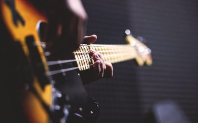 Emergency Relief Fund to Help Manitoba Musicians Impacted by COVID-19