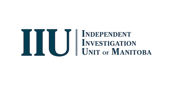 Independent Investigation Unit - IIU