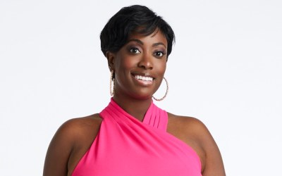 Winnipeg Communications Officer Competing on 'Big Brother Canada'