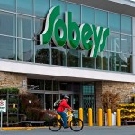 Union Calls on Sobeys, Loblaw to Recognize National Day for Truth and Reconciliation