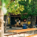 All That Jazz: Bijou Patio Turning Up with Free Outdoor Concerts