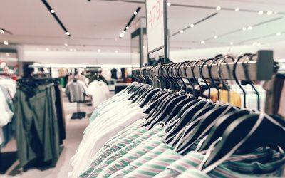 Manitoba Establishes Task Force to Combat Retail Crime
