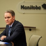Manitoba Health Minister Hints at Tighter Rules After Record COVID-19 Jump