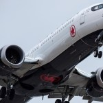 Air Canada, Ottawa Agree to Aid Package Worth Up to $5.9 Billion
