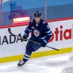 Jets Trade Laine, Roslovic to Blue Jackets for Dubois