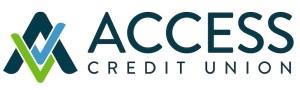 Access Credit Union