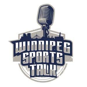 Winnipeg Sports Talk